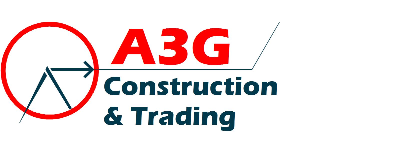 A3G Construction